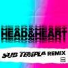 Joel Corry feat MNEK - Head & Heart (Sub Templa Remix)