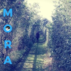 MORA 'I'M ALONE'