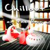 Relaxing Music (Running Music)