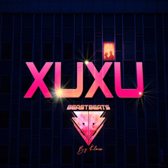 XUXU (ITUNES STORE)