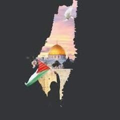 القدس  ـ عبد الرحمن الأبنودي