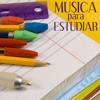 Music College (Constancia y Creatividad)