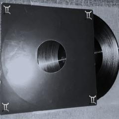 Jungle Vinyl Mix Vol.3