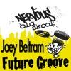 Future Groove (Dub)