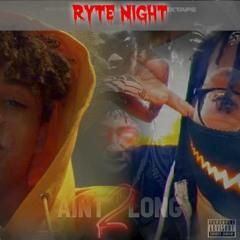 KJ700 x Bancc Baby - Ryte Night freestyle (NBA YoungBoy remix).m4a