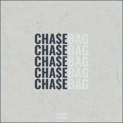 Chase The Bag