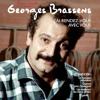 Georges Brassens - Le Petit Cheval