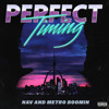 A$AP Ferg (feat. Lil Uzi Vert)