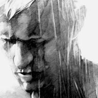 Tears In Rain (Demo)