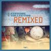 Cypress (AL Remix)