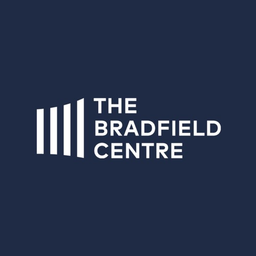 Episode 13 - New membership options at The Bradfield Centre