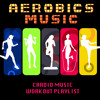 Electronic Music (Fitness Programs)