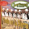 Fiesta En La Sierra (Album Version)