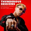 Download Thvnderous Session feat. Pandamonae, Dan Onkar & Dapo Tuburna | www.thvnderousdj.com Mp3