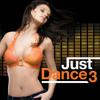 Hard (Jody den Broeder Club Remix / Just Dance 3) [feat. Jeezy]