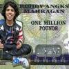 Download Mahragan Million Pounds  مهرجان مليون جنيه غناء وكلمات بودي انجكس   مهرجانات 2021 الجديده كلها Mp3