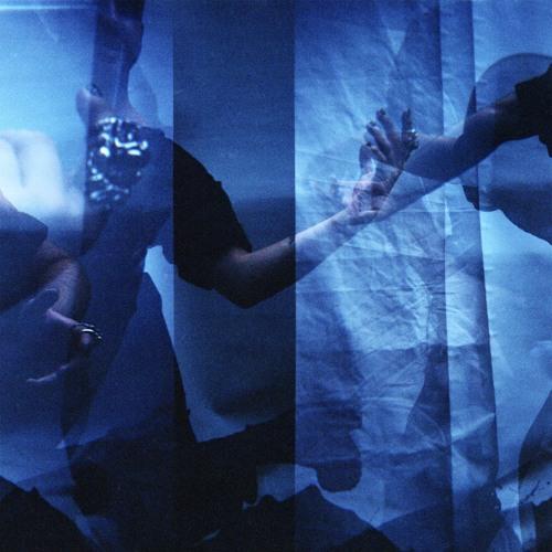 Cold Dance