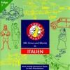 Italienisches Lied (5)