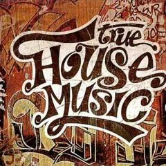 House&Garage Rhytms #60