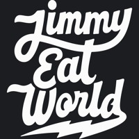 Just Tonight - Jimmy Eat World (Cover By Rhys Gordon