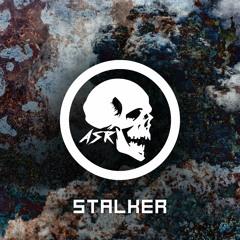 ASR - Stalker (Original Mix)