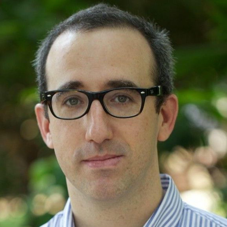 Omnivore Ventures: Understanding Agritech From Mark Kahn's Lens