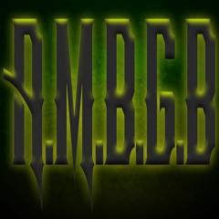 A.M.B.G.B