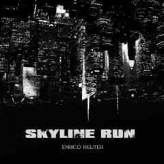 Skyline Run