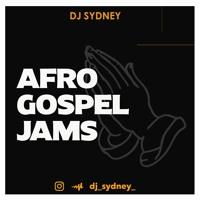 Afro Gospel Jams
