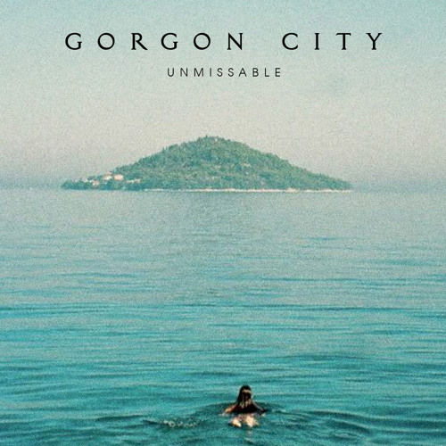 Unmissable (feat. Zak Abel)
