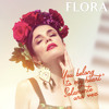 Download You Belong to My Heart - Solamente Una Vez Mp3