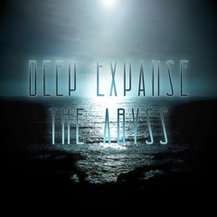 Deep Expanse - The Abyss