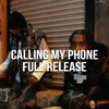 Download lil tjay x 6lack - calling my phone - full release﹝slowed + reverb﹞ Mp3