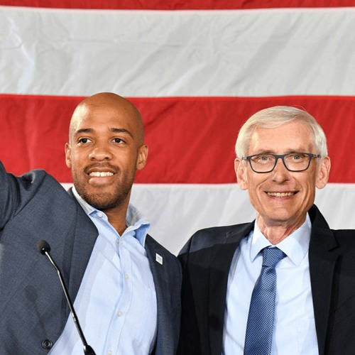 Gov. Tony Evers Radio Address -- April 23, 2020
