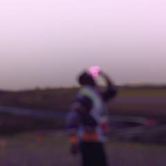 Gem (Prod. Typhoon)