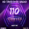Download Young Tye Presents - HD Takeover Radio 110 (Guest Mix: SunrYse) Mp3