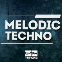 X-TREM MELODIC @ Power Energy Mixx Radio (04-2021) - G-Max