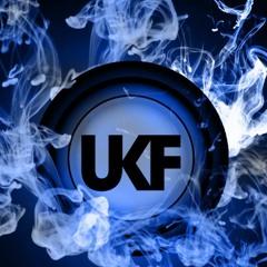 Mkone Drum & Bass