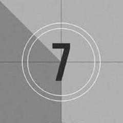 Exit Countdown