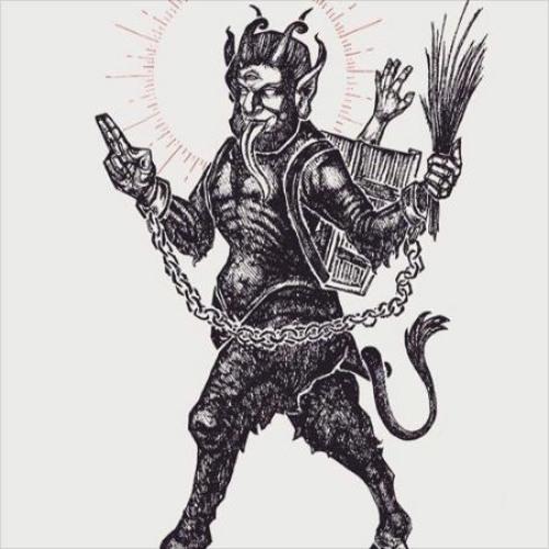 Beelzebub - Okkult (Bastiano C. Remix)[FREE DOWNLOAD]