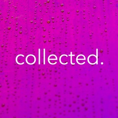 collected cast #28 by tober&tober