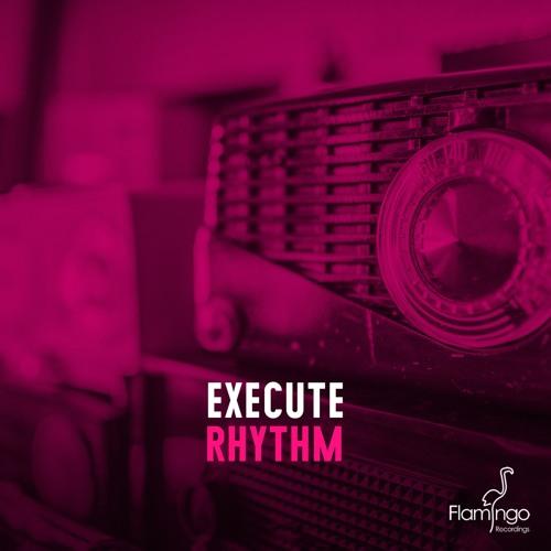 Rhythm (Extended Mix)