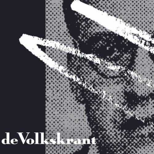 Gijs Scholten van Asschat leest Liefdesbrieven van een kampbeul - Rik Kuiper