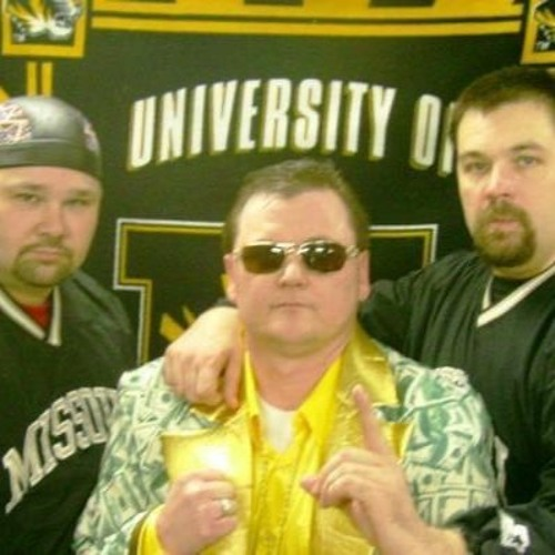 """Missouri Bad Boys"" (Mark Southern, Renegade & Cash McCoy, Episode 396"