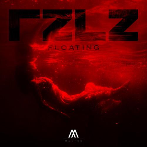RZLZ - Floating