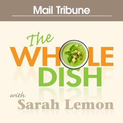 The Whole Dish Episode 175