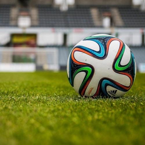 Stadt Hof entlastet Sportvereine