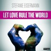 Let Love Rule the World (Radio Edit)