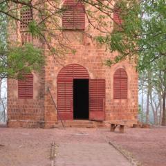 [REPORTAGE]- À Sikasso, le riche patrimoine touristique en quête de visibilité