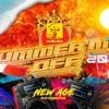 Download DJ Safari 5000s